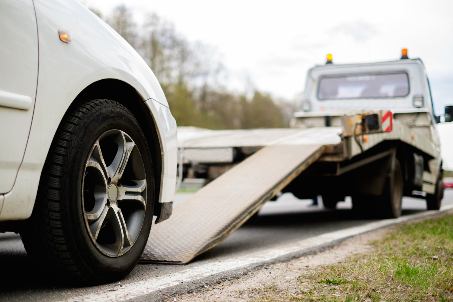 Image result for clearwater towing services